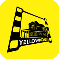 Yellow House Media of CNY